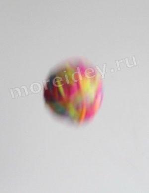 мячик попрыгунчик фото
