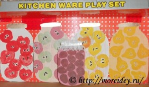штампы из фруктов и овощей, рисуем отпечатками фруктов, поделка с помощью отпечатков яблок