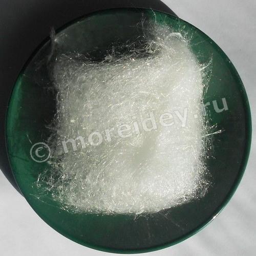 Вата сахарная дома своими руками