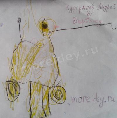 Животные из ладошек: рисунок ладошками верблюд