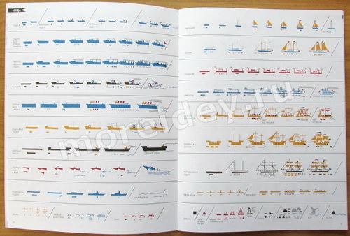 Эд Эмберли: «Мир вокруг» Книги для детей (пошаговое рисование)