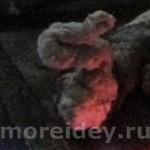 Глюконатная змея
