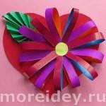 валентинки картинки