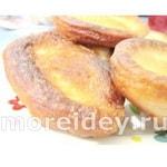Простые рецепты вкусных пышных оладушек